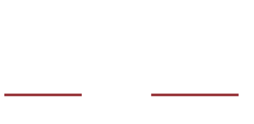 Colorado Bar Association Knowledge Hub